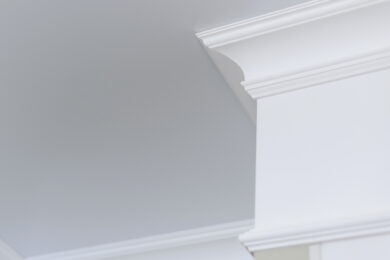 Baseboard & Hardwood Moulding Suppliers Toronto / GTA