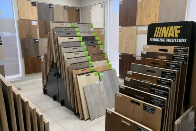 Wholesale Engineered & Hardwood Flooring Suppliers Toronto & GTA