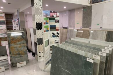 Wholesale Tile Suppliers Toronto