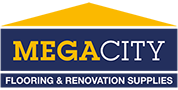 MegaCity – Flooring & Home Renovation Supplies Toronto/GTA